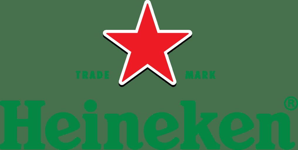 heineken-logo-9F83ECD0E8-seeklogo.com